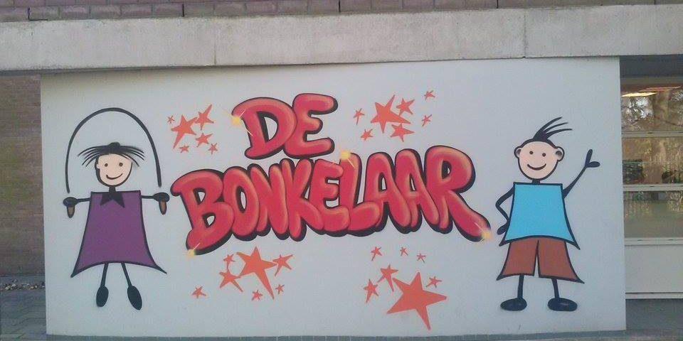 de-bonkelaar